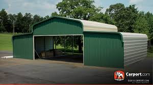 County Barn 48' Wide X 21' Long X 9' High   Shop Metal Buildings ... Barn Kit Prices Strouds Building Supply Simple Pole Barnshed Pinteres Mulligans Run Farm Steel 42x21 Style Carport Metal Shelter Garage Free Turned Into Best Ideas Of Stallion Carports Texas On Site Menards Pole Kits Barns Powell Acres Welcome To Ark Custom Buildings Inc Marysville Wa Interior Design Lelands Youtube Thrghout Carports Shed Metal Storage Custom Carport American