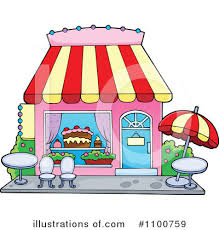 Clothing Store Clipart 1918830