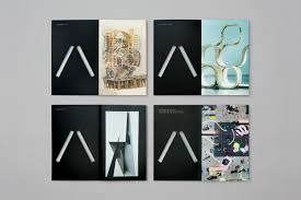 100 Cca Architects CCA Architecture Fonts In Use