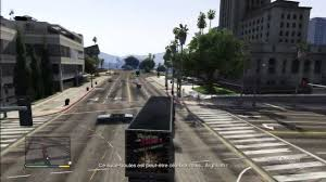 100 Gta 5 Trucks And Trailers Trafficclub