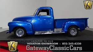 1950 Chevrolet 3100 For Sale Near O Fallon, Illinois 62269 ... 1950 Chevrolet Pickup For Sale Classiccarscom Cc944283 Fantasy 50 Chevy Photo Image Gallery 3100 Panel Delivery Truck For Sale350automaticvery Custom Stretch Cab Myrodcom Fast Lane Classic Cars Cc970611 Cherry Red Editorial Of Haul Green With Barrels 132 Signature Models Wilsons Auto Restoration Blog