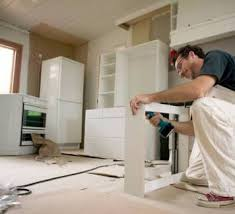 cabinet maker in melbourne region vic construction gumtree