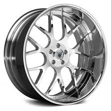ASANTI® 174 2PC Wheels - Chrome Rims Fuel Hostage D529 2211 Pvd Wheels Ford F150 2014 Limited Toyota Tundra And Tires 18 19 20 22 24 Inch Black Rhino Spear Socal Custom Iii D568 Matte Anthracite Truck Rims Dub D239 Cleaver 2pc Gloss Milled By 25 Cool For Muscle Cars Hot Rod Network Helo Wheel Chrome Black Luxury Wheels For Car Truck Suv Yukon Style With Inserts 22x9 Rim Fits American Force Inch Chevy Silverado 4x4