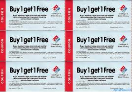 Dominos Buy 1 Get 1 Coupon Code April 2018 : Tonys Pizza ... Coupons For Dominos Pizza Canada Cicis Coupons 2018 Dominos Menu Alaska Airlines Coupon November Free Saxx Underwear Pin By Quality House Essentials On Food Drinks Coupon Codes Discount Vouchers Pizza Ma Mma Warehouse 29 Jan 2014 Delivery Canada Online Orders Cadian March Madness 2019 Deals Hut Today Mralanc