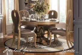 round dining room sets helpformycredit com