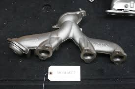 Used Chevrolet Exhaust Manifolds & Headers For Sale - Page 5 Tuning The New 2014 Chevy Silverado Ecotec3 53l Hedman Street Headers 69310 Free Shipping On Orders Over 99 At Stainless Steel Truck Fits Gmc 50l 57l 305 350 V8 C10 Pickup And Exhaust Speedway Motors 235 With Clifford 2 2s Headers Mild Cam Dual Exhaust Old Product Release Twisted Headersy Pipe For 42015 1969 Shortbed Ls Swap Pacesetter Youtube Steel 198895 Chevy Truck Headers Stainless Sale Tci 4046 Mustang Ii Ifs Suspension Jba Performance 6830sjs 1 58 4tube Full Length 1950 Panel Shreds Drivebelts Hot Rod Network