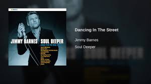 Dancing In The Street - YouTube Watch Jimmy Barnes Cover Acdc In Arias Tribute To Malcolm Young Do Or Die Youtube Im With The Band Working Class Man By Readingscomau George Australian Music Pioneer Easybeats Dead At The Warehouse Sound Presents Live In Nz Australians Mourn Loss Of Acdcs Music Crows Garage Page 3 Brett Home Facebook All Dudes