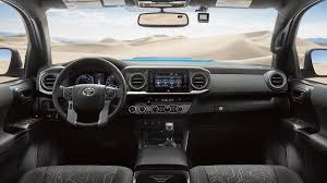 2017 Toyota Tacoma Info And Lease Specials | Elmhurst Toyota Asking Tradein Whosale Pricing Basics For Usedcar Buying Small Car 2018 Kbbcom Best Buys Youtube Blue Book Cars Sanford Fl 32773 Savana 2500 Work Van 3d Cargo In Capitol Buick Gmc San Josebr New Used Pickup Truck Prices Values Nadaguides Sell Your Springfield Il At Kbb Center Whats My Worth Appraise Value Edmunds For Sale Ephrata Twin Pine Ford Serving Lancaster Pa The Modern Way We Put Seven Services To Test Market Gorruds Auto Group Milton Knight Bus Harry Potter Wiki Fandom Powered By Wikia