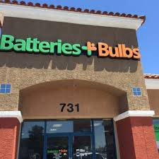batteries plus bulbs 17 photos 24 reviews electronics repair