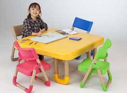 Catchy Collections Of Toddler Desks by Gallery Of Folding Table And Chairs For Toddlers Fabulous Homes
