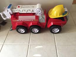 100 Matchbox Fire Trucks Find More Large Truck Stores 50 Cars Hard To Find