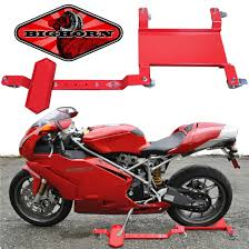 100 Wholesale Truck Accessories Innovations Big Horn Motorcycle Dolly Wish List