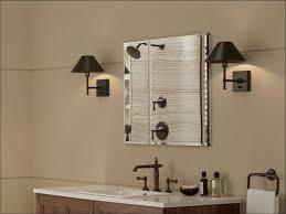 Kohler Verdera Recessed Medicine Cabinet by Faucet Com K Cb Clc3026fs In Silver Aluminum By Kohler