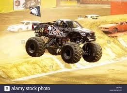 April 14, 2011 - Houston, Texas, U.S - Metal Mulisha Todd LeDuc ... Metal Mulisha Driven By Todd Leduc Party In The Pits Monster Jam San Freestyle From Las Vegas March 23 Its Time To At Oc Mom Blog Image 2png Trucks Wiki Fandom Powered Amazoncom Hot Wheels Vehicle Toys Games Monsters Monthly Toddleduc And Charlie Pauken Qualifying Rev Tredz Walmart Canada Truck Photo Album With Crushable Car Mike Mackenzies Awesome Replica Readers Ride Rc