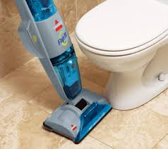 hard floor vacuum bissell hard floor expert bagless canister