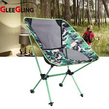 Senarai Harga Gleegling Outdoor Beach Camping Fishing Chair ... Portable Seat Lweight Fishing Chair Gray Ancheer Outdoor Recreation Directors Folding With Side Table For Camping Hiking Fishgin Garden Chairs From Fniture Best To Fish Comfortably Fishin Things Travel Foldable Stool With Tool Bag Mulfunctional Luxury Leisure Us 2458 12 Offportable Bpack For Pnic Bbq Cycling Hikgin Rod Holder Tfh Detachable Slacker Traveling Rest Carry Pouch Whosale Price Alinium Alloy Loading 150kg Chairfishing China Senarai Harga Gleegling Beach Brand New In Leicester Leicestershire Gumtree