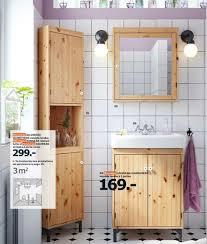 ikea salle de bain rangement une ancienne menuiserie revisite