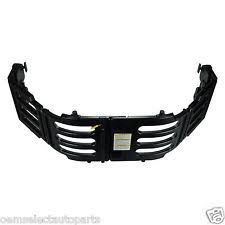 hc3z99286a40a ford bed extender for 2017 super duty ebay