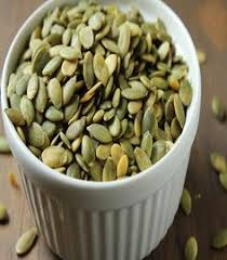 Unsalted Pumpkin Seeds Benefits by 9 Health Benefits Of Pumpkin Seeds Pumpkins Health And Benefits Of