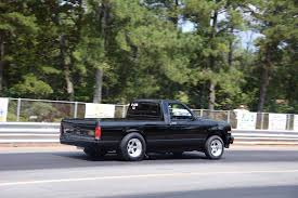 Shawn Day's Super-Clean And Quick LS-Swapped S-10 - Hot Rod Network 2019 Chevy S10 Release Date Ltz Price Specs Changes Otoidncom 1989 Chevrolet Cameo Trucks Pinterest Pic Request Bagged On Steelies Forum Sonoma Chevy Pickup Truck V10 Fs 17 Farming Simulator 2017 Mod Garys 96 Zr2 Outfitter Design Customer Builds This Truckturnedracecar Is Awesome And Loud Video 1988 Pickup 14 Mile Trap Speeds 060 Dragtimescom In Pennsylvania For Sale Used Cars On Buyllsearch 2004 Overview Cargurus Stretched Truck Has A Twinturbo Big Block In Its Bed 9s