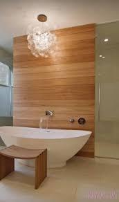 Bathroom Wall Cladding Materials by Bathroom Ideas Pvc Wall Covering For Bathrooms Aquaboard Shower