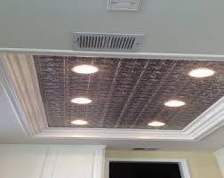 fluorescent lights fluorescent kitchen light covers replacement