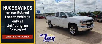 Jeff Lungren Chevrolet In Grove | Your Bella Vista, AR & Miami ... Your Truck Jeep Accsories Superstore In Miami Florida 4111 Nw 135 St Opalocka Fl 33054 Potential Property Group Rayside Trailer Welcome Adjustable Bed Rack Fit Most Pick Up Trucks Proline 4wd Nfl Seat Covers Ebay Best 25 Hitch Accsories Ideas On Pinterest Star Bozbuz Home Chandler Equipment Chevy Dealer Near Me Fl Autonation Chevrolet Doral Extang Americas Selling Tonneau Shrek Truck And Ami Star Parts Trailer Youtube Excavator Isuzu Bus Parts Npr