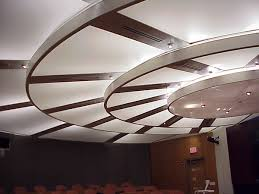 Newmat Light Stretched Ceiling by Newmat Product Lines Newmat Uk Ltd Stretch Ceilings