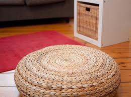 sisal kokos kork teppiche aus naturfasern berlin de