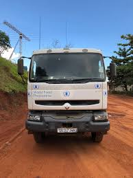 Renault Trucks Corporate - Formation WFP In Ouganda : WFP – Kampala ... Kw T370 36k Vac Flowmark The Nations Largest Inventory Of Trucks Consumer Feedback Sanford Orlando And Daytona Beach Used Dealership In Fl 32773 Peruvian Naval Infantry Troop Transport Trucks Move Into Security Unitaed Un Water In Port Au Prince Haiti Stock Photo Truck Viewing New Dodge Peterbilt Wreckers United States Africa Command Competitors Revenue Employees Owler Company I Went To Investigate The Vehicles Hagerstown Sunday Morning Coming Down Live Feb 11 2018 Chinamade Truck Used North Korea Parade Show Submarine