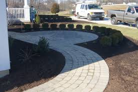Hardscaping | Patio Installation | Hebron, KY Gallery Team Jo Services Llc 42 Best Diy Backyard Projects Ideas And Designs For 2017 Two Men Passing A Chainsaw Over Fence Safely Yard Pool Service Conroe Tx Get Your Ready Summer Aqua Ava Ln Cascade Maintenance Services Raised Flower Bed With Decorative Stone A Japanese Maple By Chases Landscape Beautiful Clean Up Pictures With Excellent Cost Carbon Valley Home Improvement Hdyman Leaf Environmental