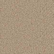 Trafficmaster Carpet Tiles Home Depot by Trafficmaster Northglen Malibu Texture 18 In X 18 In Carpet Tile
