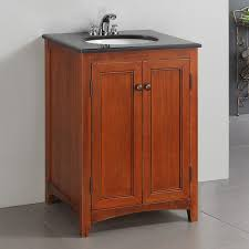 Home Depot Bathroom Cabinet Storage by Alternative Home Depot Bathroom Vanities Option Bathroom Cabinets