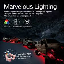 Best Led Rock Lights Kit For Jeep 8pcs Pod Lights Harleydavidson_bluejpg Car Styling 8pcsset Led Under Light Kit Chassis Lights Truck 50 Smd Rgb Fxible Strip Wireless Remote Control Motorcycle Harley Davidson Engine Lighting Ledglow Underglow Underbody Kits 02017 Dodge Ram 23500 200912 1500 Rigid Red Illumimoto Best Led Rock Lights Kit For Jeep 8pcs Pod Opt7 Hid Cars Trucks Motorcycles 6pc Interior Neon Accent Campatible With Srm Series Pro Diffused Backup Flush White Industries Black Rhino Performance Aseries Rock