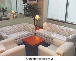 Living Room Lounge Indianapolis Shooting by Facts U0027n Figures Inc Focus Group Facility Sherman Oaks La Ca