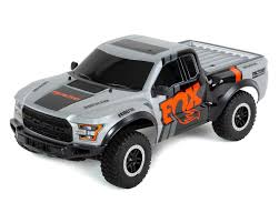 2017 Ford Raptor RTR Slash 1/10 2WD Truck (Fox) By Traxxas [TRA58094 ... Traxxas Slash 4x4 Lcg Platinum Brushless 110 4wd Short Course Buy 8s Xmaxx Electric Monster Rtr Truck Blue Latrax Teton 118 By Tra76054 Nitro Sport Stadium Black Tra451041 Unlimited Desert Racer 6s Race Rigid Summit Tra560764blue Erevo Wtqi 24ghz Radio Link Module Review Big Squid Rc Car And 2wd Wtq 24 Mike Jenkins 47 Edition Tra560364 Series Scale 370763 Rustler Vxl Tmaxx 33 Ripit Trucks Fancing