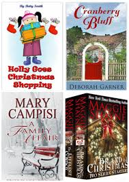 Free Book Friday 12/04/15: Cranberry Bluff, A Brand Of Christmas ... Signed Edition Books Black Friday Barnes Noble Nook First Look Its A Binary World 20 Outs Nook Tablet 7 With Google Play Store Support Places To Get Free For Your Ereader App Reaches 1 Million Downloads Announces Second Annual Editions Offering Debuting At Just 4999 Is Releasing A 50 On 6 Bookish Deals You Dont Want To Miss