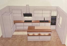 planungshilfe für unsere neue küche küchenplanung