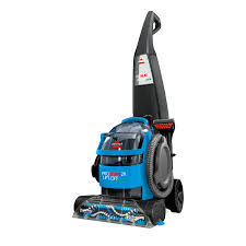 shop carpet steam cleaning at lowes