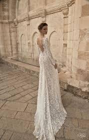 73 best wedding boho dresses by flora bridal images on pinterest