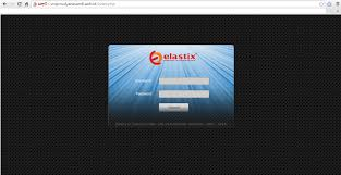 Cara Install Elastix VoIP Server Di VPS ~ Mulyana Sandi Asterisk Voip Blog Page 3 Amazoncom Analog Fxo Card With 4 Ports Pci Express Pcie How To Setup A Voip Sver Asterisk And Voipeador Sip Trunk Jual Dvd Elastix Untuk Voip Sver Skynet Warung It Tokopedia 8 Port Fxo Fxs Asterisk Ip Pbxsoho Pbx Buy 24 Trunk Between Two Svers Youtube Konfigurasi Menggunakan Linux Di Virtual Box Cfiguration Tutorial Registration Number Voip Telephone On Port Fxs Fxo Card Elastix Ip Pbxmulti Sim Adapter Rfcnet Inc Business Broadband Linksys Pap2t 2 Fxs Ata Convter Di Lapak Alfred