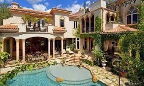 plus belles maisons du monde trendy une bonne exposition with