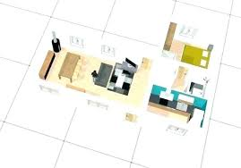 logiciel de dessin pour cuisine gratuit plan de cuisine 3d logiciel 3d cuisine plan de cuisine gratuit