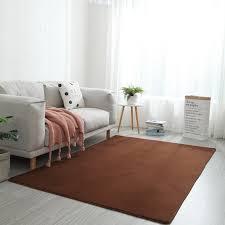 plüsch bereich teppich shaggy tie dye teppich wohnzimmer schlafzimmer teppiche plüsch boden flauschigen matten kinder zimmer faux fell teppiche