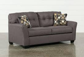 Cheap Sectional Sofas Under 500 by Living Room Furniture Sets Under 500 U2013 Uberestimate Co