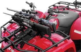 100 Gun Racks For Trucks Great Day QuickDraw 557