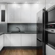sockelblende küchensockel sockelleiste für einbauküche