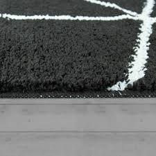 badezimmer badematte kurzflor teppich für badezimmer mit