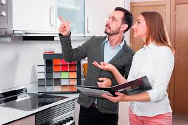 küche aktiv berlin küchen service beratung