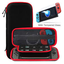 Amazoncom VUP IPhone X 88 Plus7 7 Plus 6 6S Plus Wristband